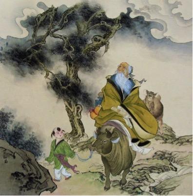 Alquimia y daoísmo: dos vías para la transformación espiritual