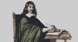 """El """"ego cogito"""" cartesiano y el sujeto moderno"""