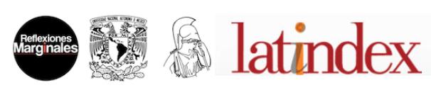 Reflexiones Marginales - Revista de filosofía